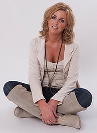 Caroline Roest